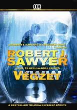 WWW 3: VÉGZET - Ekönyv - SAWYER, ROBERT J.
