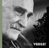VIVÁT VARGA! - Ekönyv - CORVINA KIADÓ