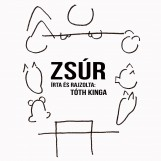 ZSÚR - Ebook - TÓTH KINGA
