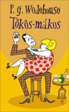 TÖKÖS-MÁKOS - Ebook - WODEHOUSE, P.G.