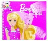 BARBIE-RAJZOLÓ - Ekönyv - 40028