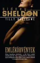 EMLÉKÖRVÉNYEK - Ekönyv - SHELDON, SIDNEY - BAGSHAWE, TILLY