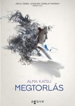 MEGTORLÁS - Ekönyv - KATSU, ALMA