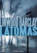 LÁTOMÁS - VILÁGSIKEREK - - Ekönyv - BARCLAY, LINWOOD