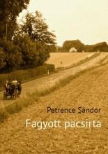 FAGYOTT PACSIRTA - Ebook - PETRENCE SÁNDOR