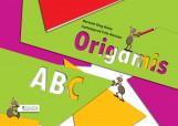 ORIGAMIS ABC - Ekönyv - BOROSNÉ RING MÁRIA, LISZTMAJERNÉ FRITZ M