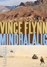 MINDHALÁLIG - VILÁGSIKEREK - - Ekönyv - FLYNN, VINCE