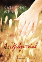 AZ ELFELEJTETT DAL - - Ekönyv - WEBB, KATHERINE