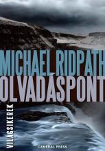 OLVADÁSPONT - VILÁGSIKEREK - - Ekönyv - RIDPATH, MICHAEL