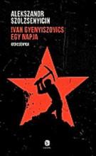IVAN GYENYISZOVICS EGY NAPJA - Ekönyv - SZOLZSENYICIN, ALEKSZANDR