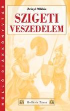 SZIGETI VESZEDELEM - HOLLÓ DK - Ekönyv - ZRÍNYI MIKLÓS