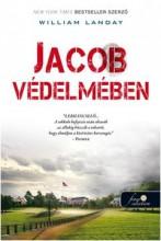 JACOB VÉDELMÉBEN - KÖTÖTT - Ekönyv - LANDAY, WILLIAM