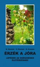 Érzék a jóra - Ekönyv - N. Stosiek, V. Riechel, G. Evanzin