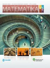 MATEMATIKA 9. - MINDENNAPOK TUDOMÁNYA - Ebook - ÁBRAHÁM GÁBOR, DR. KOSZTOLÁNYINÉ NAGY ER
