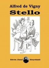 STELLO - Ekönyv - DE VIGNY, ALFRED