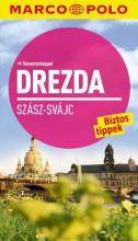 DREZDA - ÚJ MARCO POLO (SZÁSZ-SVÁJC) - Ekönyv - CORVINA KIADÓ