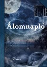 ÁLOMNAPLÓ - Ekönyv - CORVINA KIADÓ