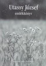 UTASSY JÓZSEF EMLÉKKÖNYV - Ekönyv - MAGYAR NAPLÓ KIADÓ KFT.