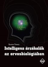 INTELLIGENS ÉRZÉKELŐK AZ ORVOSBIOLÓGIÁBAN - Ekönyv - KOVÁCS FERENC