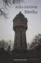 MINTHA - Ekönyv - KÓSA SÁNDOR