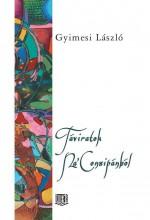 TÁVIRATOK NA'CONXIPÁNBÓL - Ekönyv - GYIMESI LÁSZLÓ
