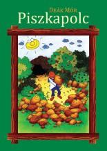 PISZKAPOLC - Ebook - DEÁK MÓR