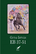 EB 37-51 - Ekönyv - GUTAI ISTVÁN