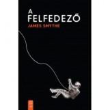 A FELFEDEZŐ - Ekönyv - SMYTHE, JAMES