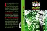 LUGÁNÓI TANULMÁNY 2. - Ekönyv - GEORGE, SUSAN