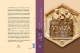 VISSZA A MAGÁNVALÓ DOLGOKHOZ - Ekönyv - SEIFERT, JOSEF