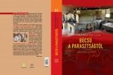 BÚCSÚ A PARASZTSÁGTÓL II. - Ekönyv - BÍRÓ FRIDERIKA-FÜR LAJOS