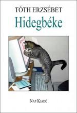 HIDEGBÉKE - Ekönyv - TÓTH ERZSÉBET