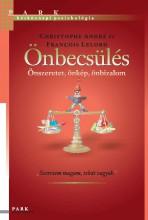 ÖNBECSÜLÉS - HÉTKÖZNAPI PSZICHOLÓGIA - Ekönyv - ANDRÉ, CHRISTOPHE-LELORD, FRANCOIS