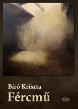 FÉRCMŰ - Ebook - BÍRÓ KRISZTA