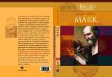 MÁRK - EGY TEOLÓGUS PORTRÉJA - Ekönyv - ERNST, JOSEF