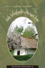 POLT FELÜGYELŐ VIRÁGOT KAP - Ekönyv - KOMAREK, ALFRED