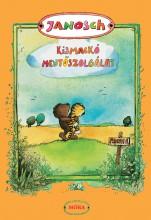 KISMACKÓ MENTŐSZOLGÁLAT - Ekönyv - JANOSCH