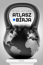ATLASZ BÍRJA - Ekönyv - PION ISTVÁN