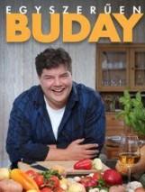 EGYSZERŰEN BUDAY - Ekönyv - BUDAY PÉTER