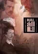 HAL ÁLL L-EN - Ekönyv - UNGVÁRY ZSOLT