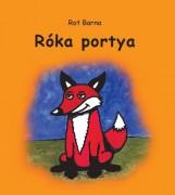 RÓKA PORTYA - Ekönyv - ROT BARNA