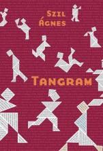 TANGRAM - Ekönyv - SZIL ÁGNES
