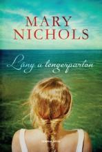 LÁNY A TENGERPARTON - - Ekönyv - NICHOLS, MARY