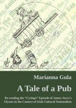 A TALE OF A PUB - Ekönyv - GULA MARIANNA