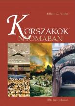 KORSZAKOK NYOMÁBAN (ÚJ!) - Ebook - WHITE, ELLEN G.