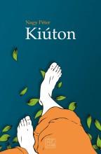 KIÚTON - Ekönyv - NAGY PÉTER