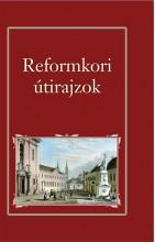 REFORMKORI ÚTIRAJZOK - NEMZETI KÖNYVTÁR 10. - Ekönyv - KÖZLÖNYKIADÓ KFT.