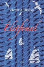 ÉLETFONAL - Ekönyv - HISLOP, VICTORIA