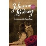 A SZENVEDÉLY HATALMA - Ekönyv - LINDSEY, JOHANNA