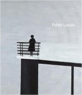FEHÉR LÁSZLÓ (ALBUM) - Ekönyv - KOSSUTH KIADÓ ZRT.